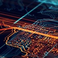 Les solutions Asic d'Avera Semi sont destinées à la prochaine génération de réseaux câblés et sans fil 5G, aux datacenters, ainsi qu'aux applications d'apprentissage machine et du secteur de l'automobile, de l'aéronautique et de la défense. (Crédit : Avera Semi)