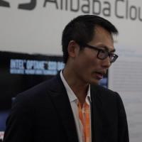 « Nous notons un intérêt croissant des entreprises françaises », confie Qunkai Liu, responsable des activités d'Alibaba Cloud dans l'Hexagone, un an après le lancement du programme partenaires de la firme en EMEA. (Crédit : Alibaba Cloud)