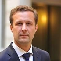 Benoît Juvin, le nouveau responsable channel de Barracuda Networks France. Crédit photo : D.R.