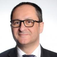 Benoit Delautel a démarré sa carrière dans l'IT en 1994 en tant qu'ingénieur réseau. Crédit photo : D.R.