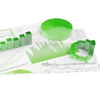 Wavestone juge sa performance opérationnelle sur 12 mois décevante avec un taux d'activité en repli de 2 points à 77%. Illustration : D.R.