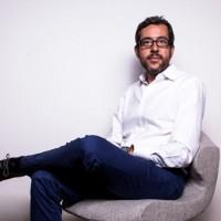 Figure bien connue du marché du BPM et du monde de l'open source, Miguel Valdés-Faura a co-fondé Bonitasoft en 2009 avec Charles Souillard et Rodolphe Le Gall. (Crédit : Bonitasoft)