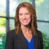 Kendra Krause, vice-présidente channel monde de Sophos : « Les rachats que nous avons réalisés vont permettre à nos revendeurs de rester compétitifs sans avoir à consentir d'investissements lourds dans leurs infrastructures et leurs compétences. » Crédit photo : D.R.