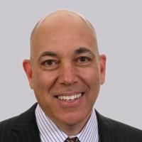 Steve Bandrowczak, Président et COO de Xerox : « L'accord avec HP Inc fait de Xerox un formidable acteur sur le marché des solutions IT, tout spécialement sur le segment des petites et moyennes entreprises que nous connaissons si bien. » Crédit photo : D.R.
