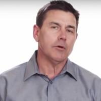 Dans une lettre à ses salariés et à l'Etat de Californie, John Schroeder, CEO de MapR, avertit des difficultés rencontrées par l'entreprise. (Crédit : MapR)