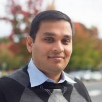 Les changements prévus par Microsoft ont été annoncés par Devesh Satyavolu, le directeur des programmes de chiffre d'affaires et de croissance au sein de l'organisation One Commercial Partner de l'éditeur.