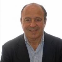 Mark de Simone est nommé au poste de vice-président chargé du développement commercial et des alliances de Wallix. (Crédit : Wallix)