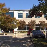 Le siège de Pulse Secure se situe à San Jose, en Californie. (Crédit : DR)
