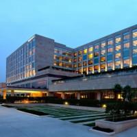 Hyatt Hotels a d'abord évalué une solution de Veeam avant d'opter pour la plateforme de stockage secondaire de Cohesity. (crédit : Hyatt)