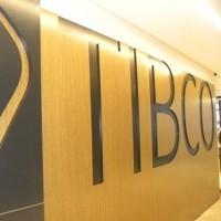 Le programme ISV s'inscrit dans le cadre du Acceleration Partner Program de Tibco Software, lancé l'an dernier. (Crédit : Tibco)