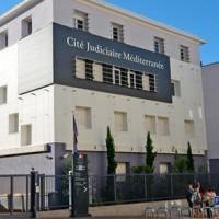 Le tribunal de commerce de Montpellier devrait statuer dans les prochains jours sur la  poursuite de l'activité de Compufirst ou sa liquidation. Crédit photo : D.R.