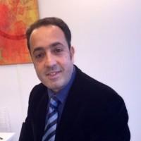 Benjamin de Rose est nommé par Drivelock pour prendre la direction du bureau parisien récemment ouvert. (Crédit : D. R.)