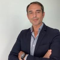 Directeur commercial d'Ucopia, Sébastien Bloch veut faire le ménage parmi les intégrateurs les plus opportunistes du channel de l'éditeur. (Crédit : Ucopia)