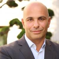 Dirigé par Laurent Silvestri, OpenIP veut plus que tripler son chiffre d'affaires d'ici 2021. (Crédit : OpenIP)