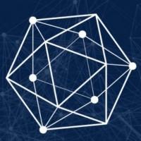 Parmi les projets Hyperledger, le dernier en date est Aries, une boîte à outils partagée, réutilisable et interopérable pour créer, transmettre et stocker des identifiants numériques. (crédit : D.R.)