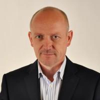 Frank Thomas pose ses valises du côté de Talend au poste de directeur EMEA du channel et des alliances. (Crédit : Talend)