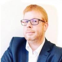 Yoann Fortini, IT Services GTM Manager de Konica Minolta Business Solutions Europe : « 11 % de ses clients font désormais confiance à Konica Minolta pour les services informatiques.» Crédit photo : D.R.