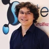 Dirigée par Aurélien Codet de Boisse, Iterop a reçu de l'Association France Qualité Performance le prix régional de la pratique performante pour son application de l'entreprise libérée en décembre 2018. Crédit photo : D.R.