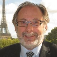 Gérard Lary, en poste chez SII depuis 2007, supervise la nouvellement créée direction du développement de l'entreprise. (Crédit : D. R.)