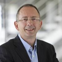 « Un client qui pense ne pas avoir besoin de faire de sauvegarde parce qu'il consomme sur un cloud public se trompe », estime Stéphane Blanc, le fondateur et dirigeant de l'intégrateur Antemeta.