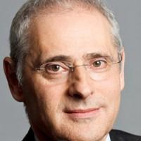 Une acquisition de plus pour Umanis, dirigé par Laurent Piepszownik, après le rachat de Contact Consulting en début d'année. (Crédit : Umanis)
