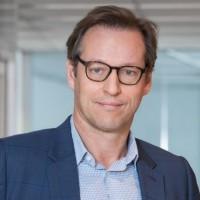 « Cette première acquisition est une étape importante pour la réalisation de notre plan Ambition21 car elle apporte une technologie clef dans notre portefeuille », indique assure Jean-Noël de Galzain, président du directoire de Wallix group. (Crédit : Wallix)