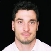 AWS n'a pas souhaité en dire plus sur la nomination de Jeremy Drillon au poste de responsable du dévelopemment des partenaires. (Crédit : D. R.)