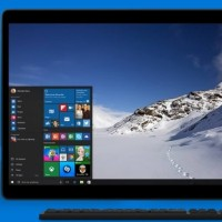 Pas de fonctionnalités innovantes dans la prochaine version de Windows 10 19H2 qui corrige surtout la qualité de l'OS. (Crédit Microsoft)