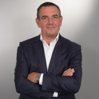 José Rodrigues rejoint Lenovo après plus de deux ans à la tête de la BU HPC de HPE EMEA. (Crédit : Lenovo)