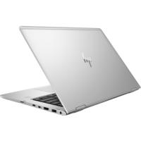 Une partie non-négligeable des laptops de HP et de Dell pourraient ne plus être construite depuis la Chine. (Crédit : HP)