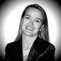 Durant sa carrière, Béatrice Piquer a passé 14 ans chez Ipanema Technologies, dont 4 années en tant que vice-présidente marketing. Crédit photo : D.R.