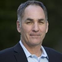 « La France n'est pas un de nos plus gros marchés, indique Ken Schock, le vice-président des ventes mondiales de  Snow Software. Néanmoins, le potentiel de développement est bien présent et important. »