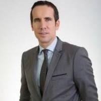 Fabien Seveno succède à Franck Bellaïche à la direction des opérations ventes indirectes de Ricoh France. Crédit photo : D.R.