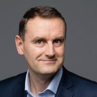 Franck Berger à quitté Open pour venir diriger la quarantaine de personnes qui composent actuellement l'équipe vente et avant-vente de Linkbynet. Crédit photo : D.R.