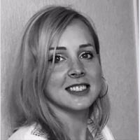 Hélène Obolensky, est responsable du channel avec Sarah Louise pour l'activité françasie de CyberArk. (Crédit : D.R.)