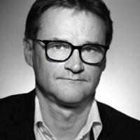Le groupe Parthena Consultant, dont Laurent Le Mercier est le PDG, revendique 14 M€ de chiffre d'affaires. (Crédit : Parthena)