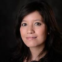 Vanessa Malpeli est salariée de la branche française de l'éditeur de Redmond depuis 2008. (Crédit : D.R.)