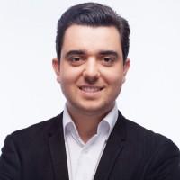 Possédant déjà des bureaux à Dubaï, Metron, dirigé par Vincent Sciandra, va également profiter de la connaissance locale de Novatel. (Crédit : D.R.)