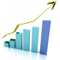 En France, Sopra Steria a généré 914,9 M€ de revenus, à 7,7% de croissance organique. (Crédit : D.R.)
