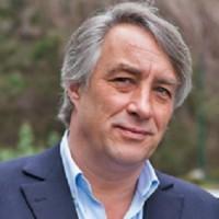 Fondateur et PDG d'ADM Value, Claude Briqué conservera ses fonctions chez Tessi et assurera la direction des Relations clients du groupe. (Crédit : D.R.)