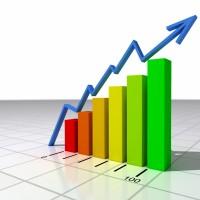 Les revenus du groupe ALSO ont progressé de 14% au premier semestre 2019. Illustration : D.R.