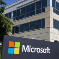 Les surcoûts bientôt imposés pour l'hébergement de logiciels on-premise de Microsoft par les grands opérateurs de cloud public préparent le terrain à la commercialisation de la nouvelle offre Azure Dedicated Host. Crédit photo : D.R.