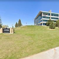 Arrow, dont le siège est à Centennial (Colorado), a généré 7,34 Md$ au 2e trimestre 2019, en baisse de 1%. (Crédit : Google)