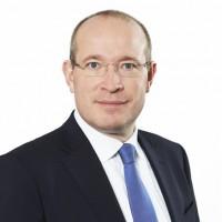 L'acquisition de Syscom « représente un autre investissement important pour DXC dans les pays nordiques », confirme Joergen Jakobsen, vice-président pour l'Europe du Nord chez DXC Technology. (Crédit : D.R.)