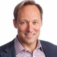 A propos des résultats trimestriels de Splunk cette semaine, Doug Merritt, son CEO et président depuis 2015, s'est dit satisfait de la rapidité avec laquelle la société accélérait la transformation de son activité vers le cloud. (Crédit : Splunk)