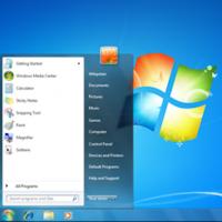 « Les clients d'Enterprise Agreement et d'Enterprise Agreement Subscription avec des licences d'abonnement actives à Windows 10 Enterprise E5, Microsoft 365 E5 ou Microsoft 365 E5 Security bénéficieront des mises à jour de sécurité étendues de Windows 7 pour l'année 1 », déclare Microsoft dans une FAQ . (Crédit : Microsoft)