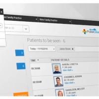 Pulse fournit un logiciel de gestion du cycle des revenus (RCM), qui traite la facturation des services médicaux. (Crédit : Pulse)