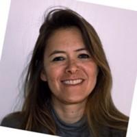 Avant de rejoindre Nutanix, en 2018, Marie Blanchet a passé 20 ans chez HPE. (Crédit : D.R.)