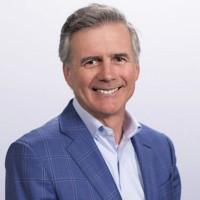 Rich Hume dirige Tech Data depuis juin 2018. (Crédit : Tech Data)