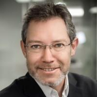 Loïc Guezo est nommé au poste de directeur stratégie cybersécurité de la zone EMEA chez Proofpoint. (Crédit : DR)